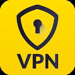 Download Download Unblock Websites — VPN Proxy App APK For Android 2021