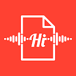 Download Download Voice notes – quick recording of ideas APK For Android 2021