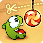 Download Cut the Rope FULL FREE APK
