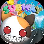 Download Cutie Animals Subway APK