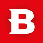 Download D&D Beyond Player Tools - mobile character sheets APK