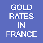 Download Daily Gold Rate - France APK