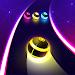 Download Dancing Road: Color Ball Run! APK