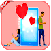 Download Short Dating Messages Written In English 2019 APK
