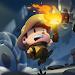 Download Diamond Quest: Don't Rush! APK