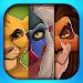 Download Disney Heroes: Battle Mode APK