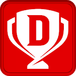 Download Dream 11 Expert - Dream11 Winner Prediction Guide APK