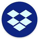 Download Dropbox: Cloud Storage to Backup, Sync, File Share APK
