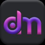 Download Duet Master APK