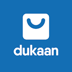 Cover Image of Download Dukaan - Create Your Online Dukan in 30 Seconds APK