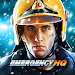 Download EMERGENCY HQ - free rescue strategy game APK