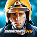 EMERGENCY HQ - free rescue strategy game
