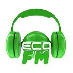 Download Eco FM Moldova (Official) APK