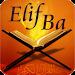 ElifBa Lite