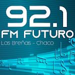 Download FM Futuro 92.1 Las Breñas - Chaco APK
