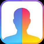 Download FaceApp - AI Face Editor APK