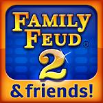 Download Family Feud\u00ae 2 APK