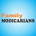 Download Family Modicarians APK