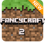 Download Fancy Craft Exploration 2 APK