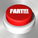 Download Fart Prank APK