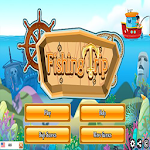 Download Fish Catching APK