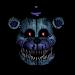 Download Five Nights Nightmare Funtime Wallpaper APK