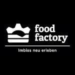 Download Food Factory Grins APK