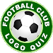 Download Football Club Logo Quiz APK