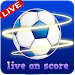 Download Football Score On Live APK