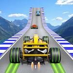 Download Formula Car GT Racing Stunts- Impossible Tracks APK