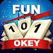 Download Fun 101 Okey APK