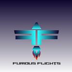 Download Furious Flights APK