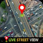 Download GPS Live Street Map and Travel Navigation APK