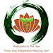Download Get Fit with Bodhisattva APK