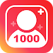 Download Get Super Followers for Instagram- NewCam APK