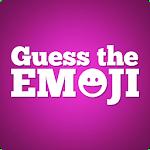 Download Guess The Emoji APK