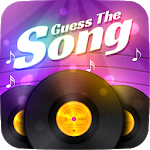 Download Guess The Song - Music Quiz APK