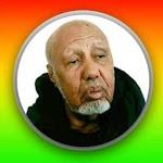 Download Hamawiya APK