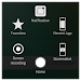 Assistive Touch | Screen Recorder| Video Recorder