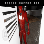 Download Horror Game Kit (UE4) APK