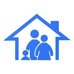 Download Household Travel Survey APK