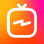 Download IGTV: Watch Instagram Videos APK