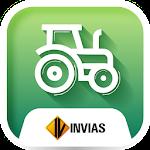 Download INVIAS Rural APK
