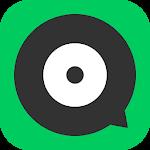 Download JOOX Music APK