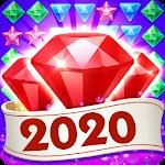 Download Jewels Match Adventure APK
