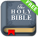 King James Bible (KJV) Free