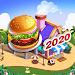 Kitchen Station Chef : Cooking Restaurant Tycoon