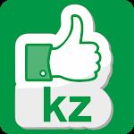Download Klacc.kz APK