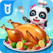 Download Little Panda's Restaurant APK