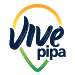 Download Vive Pipa | The official guide of Pipa Beach APK